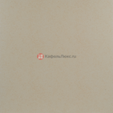 Orion beige PG 02 450х450 (1-й сорт)