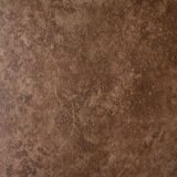 Soul dark brown PG 03 v2 450х450 (1-й сорт)